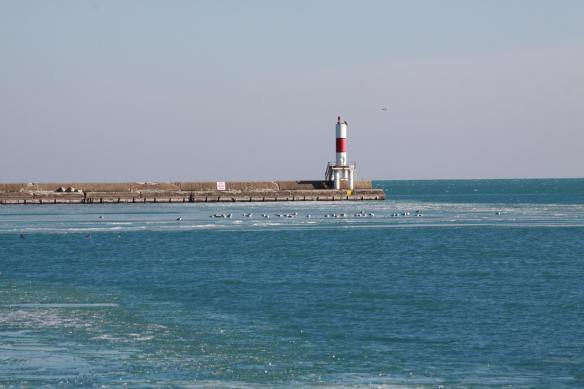 Lake Michigan Lighthouse IMG_9497_1