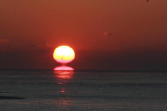 Sunrise IMG_9126_1