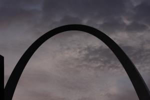 St Louis Arch IMG_7413_1