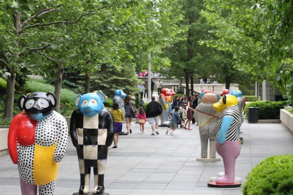 North Sculpture Garden IMG_8297_1