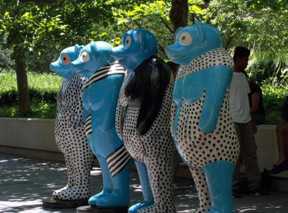 Sculptures IMG_5061_1