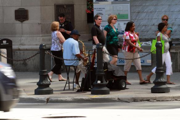 Summer in the City IMG_5138_1