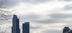 Cloudy Sky 1-17-14 3051.jpg-3051