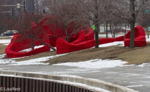 Red Hedge Sculpture 1-17-14 3086.jpg-3086