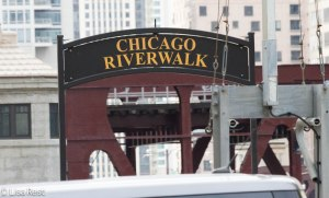 River Walk Sign 2-25-14 5878.jpg-5878