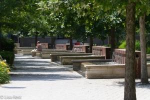 Fountains 6-27-14-2070