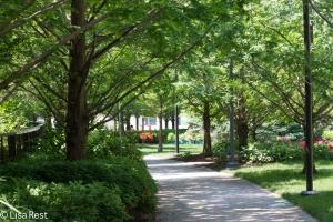 Park 6-27-14-2057
