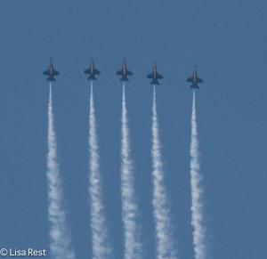 Blue Angels 8-14-15-9079