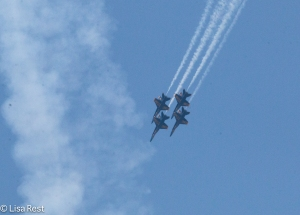 Blue Angels 8-14-15-9124