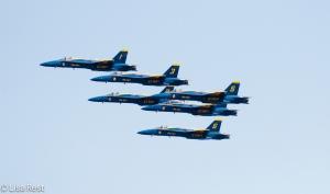 Blue Angels 8-14-15-9183