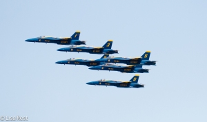 Blue Angels 8-14-15-9183