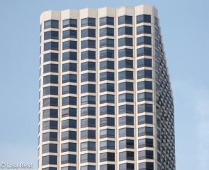 Building 8-14-15-9112
