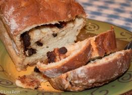 Bread 12-27-2015 -8841