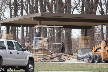 Chicago Portage Shelter Construction 04-03-2016-5013