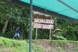 Sacha 7-3-2016-0025