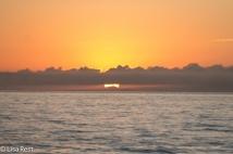 sunset-7-10-2016-6442