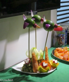 food-sculpture-7-12-16-0299