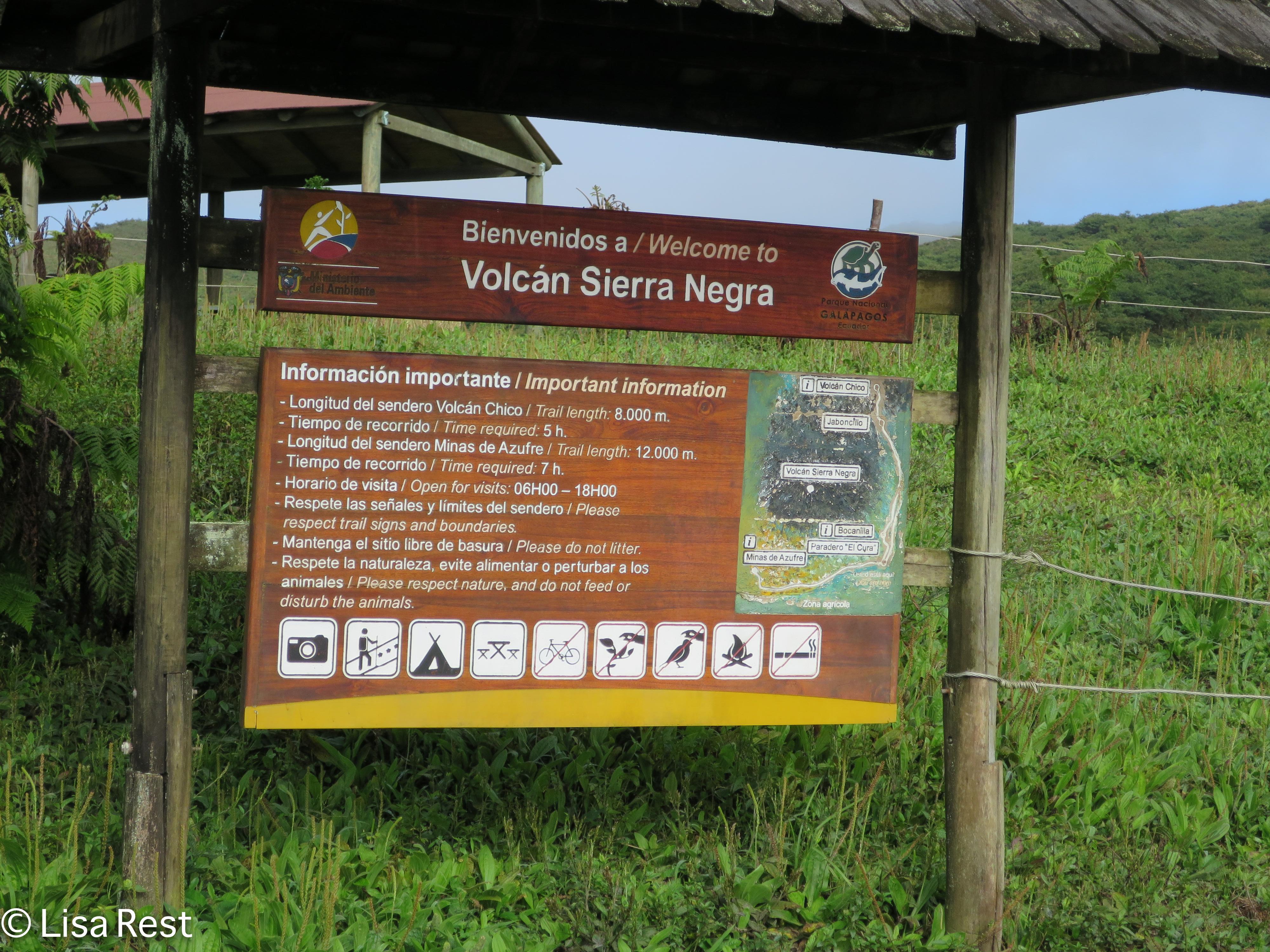 welcome-sign-volcan-sierra-negra-7-13-16-0317
