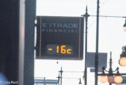 temperature-12-15-16-5250