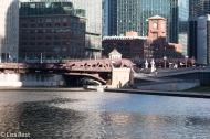 Chicago River - 11-20-18-4706